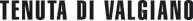 Logo Tenuta di Valgiano
