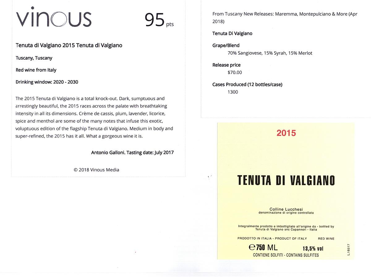 vinous_95